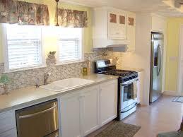 kitchen cabinets in ri picture 3 of 8 kitchen cabinets ri elegant custom cabinets ri