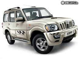 scorpio car new model 2013 2013 mahindra scorpio special edition launched find new