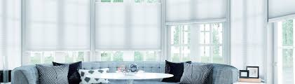 Select Blinds Ca Selectblinds Mesa Az Us 85204