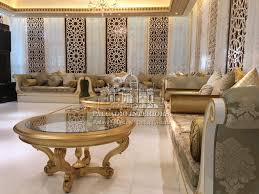 Interior Design Uae Palladio Interiors U2013 Where Luxury Is Home U2013 Made In Italy Furnishing