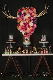 40th Bday Decorations Kara U0027s Party Ideas A 40th Birthday Party Ideas Planning Idea Cake