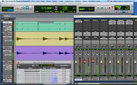 music mixing the beginner u0027s guide to mixing part 1 recording