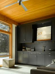 black kitchen design ideas step out of the box with 31 bold black kitchen designs