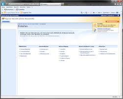 bibliotheken ausblenden gpo skript administration von pcs im active directory der gwdg pdf