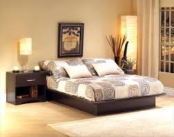 Guest Bedroom Designs - guest bedroom ideas inspire home design