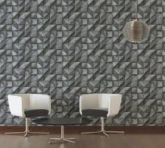 design tapete 9 best fashion for walls guido kretschmer images on