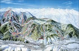 Utah mountains images The best utah ski snowboard resorts nwt3k jpg
