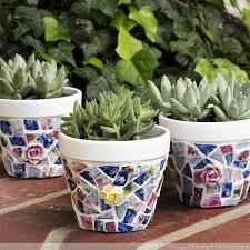 708 best cool stuff for the garden u0026 backyard images on pinterest