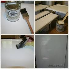 cabinet protective top coat rustoleum countertop protective top coat elegant on with regard to