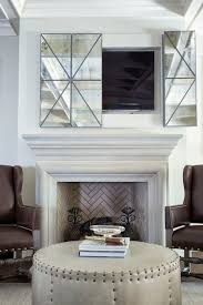 Decorative Flat Screen Tv Covers Best 25 Tv Covers Ideas On Pinterest Tv Cover Up Diy Framing