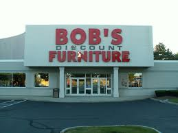 Corpus Christi Furniture Outlet by Cozy Inspiration Bobs Furniture Nanuet Manificent Decoration