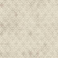 ornamental trellis nv6104