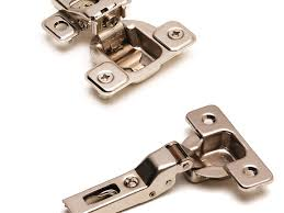 Classic Bronze Kitchen Cabinet Door Hinges Samples Kitchen