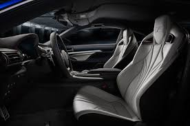 lexus rc 300 interior 2015 lexus rc f interior seats 814 cars performance reviews