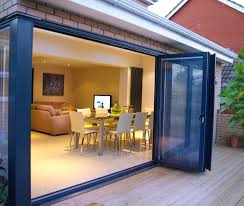 integral blinds design bifolds