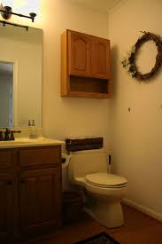 decorating ideas for half bathrooms u2013 decoration
