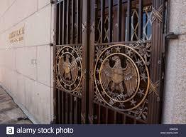 chambre des repr駸entants usa portes porte en bronze à longworth house office building chambre