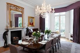 Modern And Classic Interior Design Classic Interior Design And Home Staging With Modern Vibe By