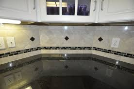 kitchen kitchen backsplash tile ideas throughout exquisite