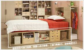ikea style furniture hong furniture plate storage wardrobe ikea style single bed double cwc10