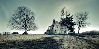 considering a haunted house buy don t says carmen reed huffpost