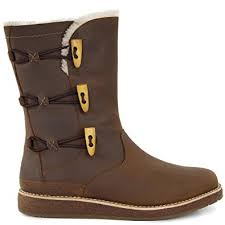 womens ugg boots for less amazon com ugg womens kaya shearling boot ankle bootie