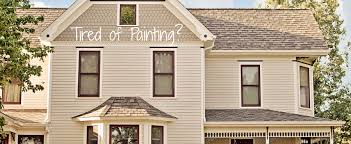 decor u0026 tips marvellous shingle roof with siding types and