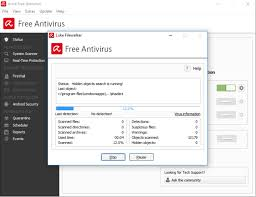 latest full version avira antivirus free download download avira free antivirus 15 0 34 16