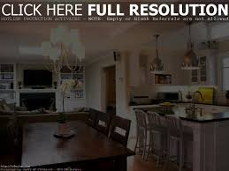 Great Room Kitchen Designs 100 Kitchen Designs White Best 25 Concrete Kitchen Floor