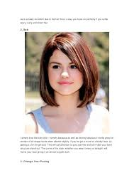 haircut for big cheekbones pictures on bob cut hairstyles for chubby faces cute hairstyles