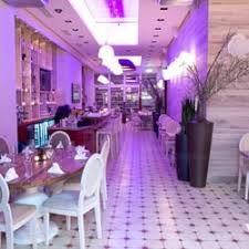 Restaurant Vanity Vanity 35 Photos U0026 27 Reviews Dance Clubs Hohenzollernring