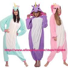 halloween costume unicorn aliexpress com buy new 2016 cartoon my little pony purple