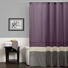 Bed Bath And Beyond Valdosta Ga 52 Best Curtain Shower Images On Pinterest Bathroom Ideas