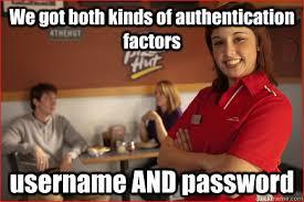 Funny Waitress Memes - angry pizza hut waitress memes quickmeme