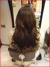 easilock hair extensions easilocks hair extensions voodou hairdressing liverpool