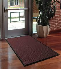 aqua shield floor mats are aqua shield door mats by floor