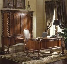 Tudor Homes Interior Design by Love Furniture Style English Tudor Interiors Home Decor Dream