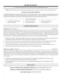 Culinary Arts Resume Sample Culinary Resume Template