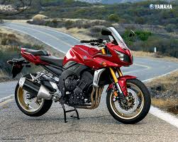 review of yamaha fz1 fz1 s pictures live photos u0026 description