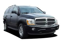 dodge durango reviews 2005 dodge durango reviews and rating motor trend
