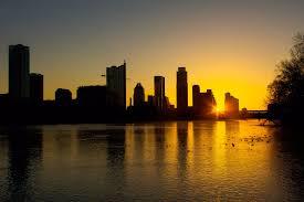population of cities in texas 2017