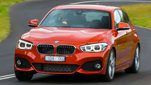 bmw 125i price bmw 1 series 125i 2015 review carsguide