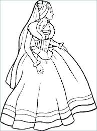 colonial boy coloring page clothing coloring pages free kids coloring pages colonial clothing