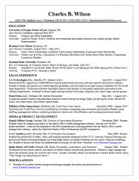 It Manager Sample Resume Wealth Management Resume Resume For Your Job Application