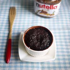 20 molten lava cake recipes that u0027ll molt your heart brit co
