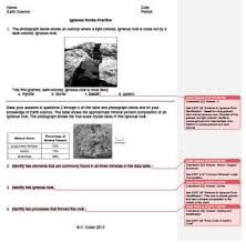 best 25 igneous rock ideas on pinterest rock cycle rock rock