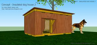 diy dog house plans for 2 dogs diy do it your self