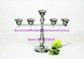 Wholesale Vases For Wedding Centerpieces Online Get Cheap Wholesale Tall Vases Wedding Centerpieces