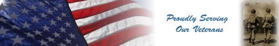 veterans compensation benefits rate tables effective 12 1 17 seneca county veterans service commission