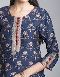 513 best sleeve designs images on saree blouse blouse